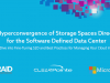 Microsoft Storage Spaces Direct Hyperconvergence in Windows Server 2016