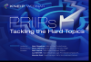 PRIIPs: Tackling the Hard Topics