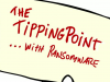 The TippingPoint...on Ransomware