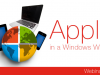 Managing Apple Devices in a Windows World