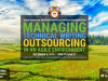 Managing Technical Writing Outsourcing in an Agile Environment