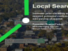 Local Search: Boost your ranking on search engines like Google, Yahoo and Bing