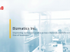 Bizmatics Improves Customer Service Across Channels & Into New Line of  Business