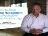 How to Implement Strong IT Problem Management Processes