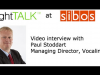 Video interview: How faster payments have created areas for growth in banking