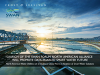 SWAN Forum North American Alliance will Promote Data-enabled Smart Water Future