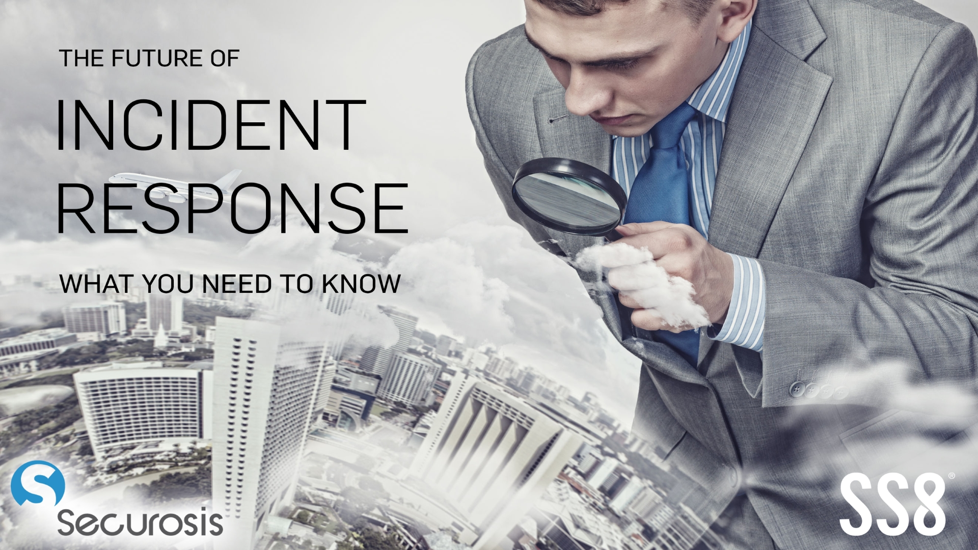 The Future of Incident Response: What You Need to Know