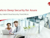 Securing the Hybrid Cloud in Azure