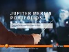 Jupiter Merlin Portfolios webcast