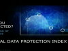 Global Data Protection Index - Are You Protected?