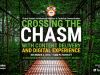 Crossing the Chasm with Content Delivery and Digital Experience