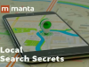 Local Search Secrets: SEO Ranking Factors that Matter Most