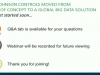 How Johnson Controls Moved From Proof of Concept to a Global Big Data Solution