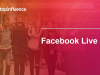 What is Facebook Live?