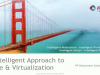 The Intelligent Approach to Storage & Virtualization