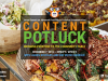 Content Potluck: Bringing Everyone to the Community Table