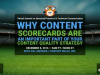 Why Scorecards Are an Important Part of Your Content Quality Strategy