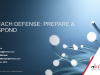 Breach Defense: Prepare & Respond
