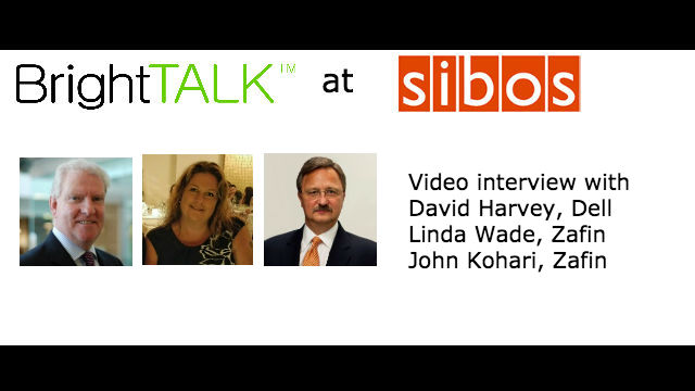 Video interview: Why banks are struggling with products and pricing