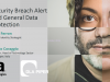 Security Breach Alert and General Data Protection Regulation