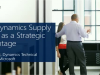 Microsoft Dynamics CRM: The Latest in Enterprise Planning & Customer Software