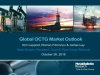 An Outlook for the Global OCTG Market