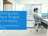 Customizing your SharePoint Project Sites & Functions