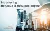 Introducing Cradlepoint NetCloud & NetCloud Engine