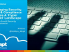 Managing Security, Risk & Compliance Across A 'Hyper Hybrid' Landscape (30 Mins)