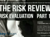 Mobey Forum's Guide to Risk Management in Mobile Financial Services