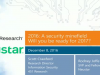 2016 Has Been a Security Minefield; Are You Ready for 2017?