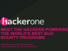 Meet the Hackers Powering the World's Best Bug Bounty Programs
