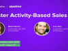 Master Activity-Based Sales