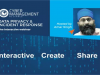 Data Protection & Incident Response - Interactive