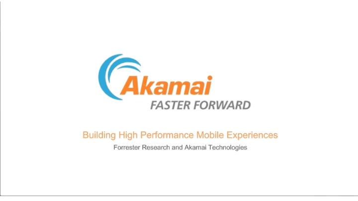 Building High Performance Mobile Experiences