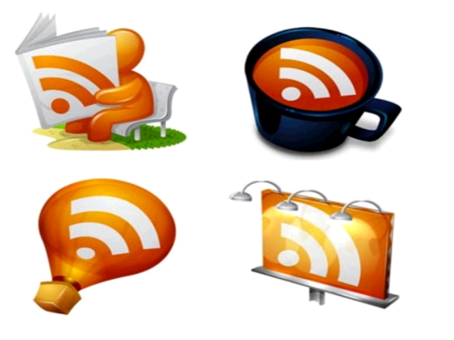 How To Use RSS Feeds To Generate FREE Qualified Sales Leads