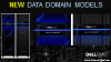Nowe modele Data Domain