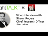 Video interview: Solving common mistakes when dealing with advanced analytics