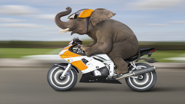 Hit the Hadoop ground running with HCL Technologies and Dell EMC