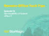 Remote Office Tech Tips | Ep. 13: Serviceability of branch office IT