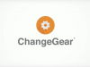 ChangeGear Service Smart Technology Overview Video