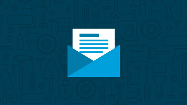 Build a Better Newsletter
