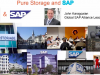 Boost SAP Performance with All-Flash Storage