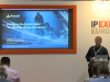 IP EXPO Europe - Live presentation - Journey to the Hybrid Cloud