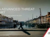 The Growth of Advanced Attacks on EMEA Organisations. Are attackers already in?