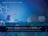 Reliability and Resiliency Fuels Positive Investments in Distribution Automation