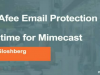 Protect Against Email Threats with Multi-Layered Security