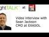 Video interview: How to make the most out of your data