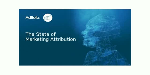 The 2016 State of Marketing Attribution in the UK, France, and Germany