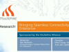 LTE Network Technology: Bringing Seamless Connectivity to the Enterprise